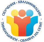 """ТРЕНИНГ ПЛЮС"" ЕООД"